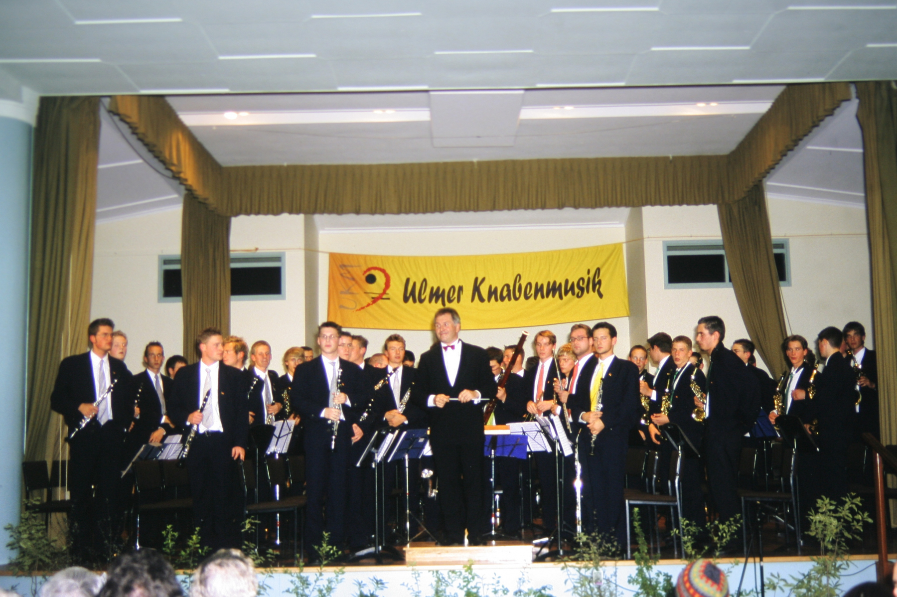 Australien 2002