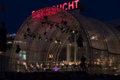 Klangfest@125 2015