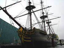 Niederlande 2008