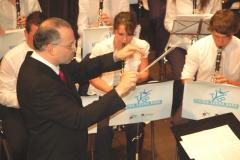 tessin-2010-1