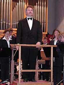 Ungarn 2004